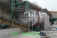 四川沙子烘干机,河沙烘干机价格生产厂家,哪里价钱便宜