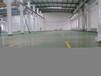 北京大兴区亦庄开发区厂房车间做环氧地坪漆地面