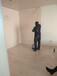 海淀区大钟寺二手房翻新公司承接墙面粉刷墙面修补打隔断吊顶