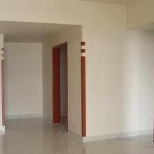 大兴区西红门旧房翻新墙面修补施工