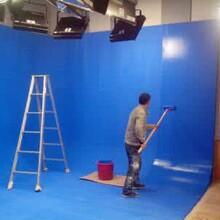 丰台区亦庄墙面翻新墙面粉刷找专业公司有保障