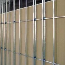 门头沟厂房打隔断办公室打隔断吊顶认准宏图装修