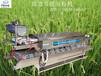 绵阳河粉机全自动河粉机生产线价格便宜