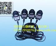10KV电缆故障指示器指示器知识知多少图片