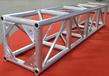 桁架报价铝制桁架舞台生产厂家