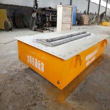 潍坊浩金现货供应方形电磁除铁器干式电磁除铁器图片