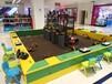 室内游乐设备厂家,儿童挖掘机,儿童工程车,方向盘遥控坦克