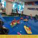 悠乐嘉儿童游乐遥控船方向盘、对战机器人、电动遥控碰碰船儿童游乐设备厂家