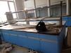 济南实验室家具