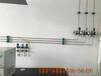 济南化验室气体管道安装