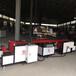 丝印机生产线丝网印刷生产线丝珂瑞丝印机