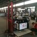 丝珂瑞SKR-CZ6090丝印机用于烟酒包装行业