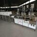 多色丝印机厂家全自动多色丝网印刷机