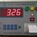 铁水检测设备促销