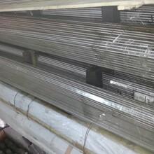 現貨銷售2205不銹鋼板2205不銹鋼板價格圖片