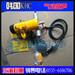 KA5M-p20气动葫芦,韩国KHC气动葫芦报价