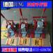 6吨爪式千斤顶德国JUNG,带有单独的泵可替换,北京