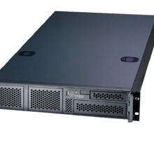 eisooanybackup备份一体机E6000,爱数金牌代理商,深圳E6000设备报价,E6000参数图片
