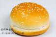 广州哪里有供应嘉顿汉堡面包坯