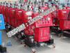 九旭聚氨酯高压喷涂设备聚氨酯发泡机冷库保温云南