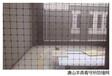 滨海新区供应智能隐形防盗窗防盗网隐形纱窗