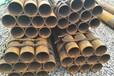 消防管道专用徐州光环牌焊管光环牌热镀锌管