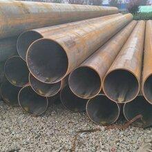 徐州光环牌焊管光环牌热镀锌管、光环牌焊接钢管一级代理商