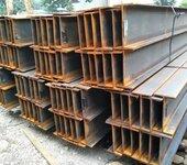 正品现货包钢280#工字钢代理商电话