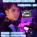 深圳罗湖学DJ打碟学MC哪里是可以长时间学习DJ往长远发展的呢