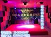 深圳龙岗区去哪里学唱歌学声乐学出来的歌手是比较高的到苏华学校