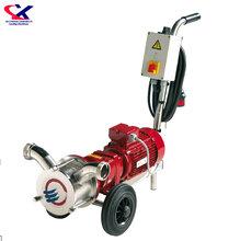 葉輪泵法國原裝進口圖片