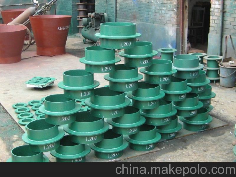 防水套管图集02s404防水套管国家标准生产x