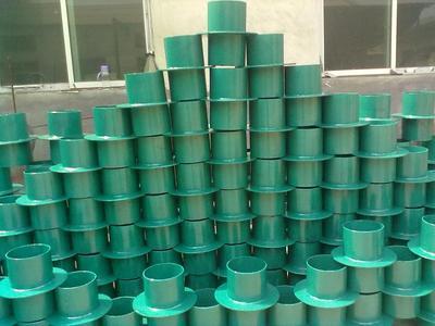 刚性防水套管优越的性能刚性防水套管高可靠性x