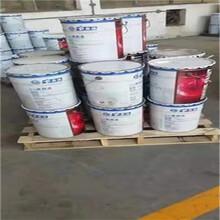 鼓樓回收環氧樹脂回收石油樹脂圖片