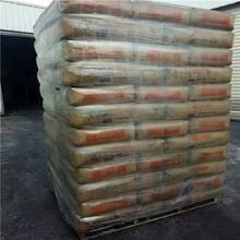 聚酯油漆现金回收清浦区回收价格图片