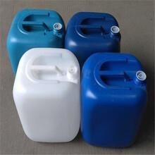 大量回收消泡剂崇川区厂家图片