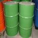 淳安丙烯酸樹脂回收廠家