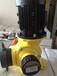 米顿罗GM0400PQ1MNN计量泵