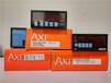 台湾钜斧AXE累积量MFRT-B2-0NNB数显控制电表