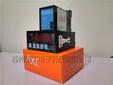 台湾AXE钜斧MMP-2-NNYB多功能集合式控制电表