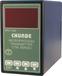 供应CHUNDE川得CTM-R-N2H-B-4频率传送器