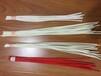 2751硅橡胶玻璃漆管、硅胶管