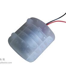青蛙喂食器青蛙诱捕器专用振动马达图片