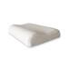 华脉·远红零度枕记忆枕磁疗枕