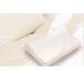 华脉·远红记忆枕磁枕