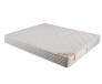 华脉·远红3D床垫单人床垫双人床垫