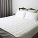 华脉·远红恒温暖垫床垫