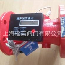 批发超声波流量计性价比上海超声波流量计价格栓高阀门