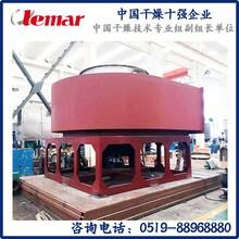 20kg~60kg/h干法制粒机URS