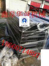 PP喷淋塔UV光解废气处理设备厂